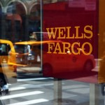 Pimco Files Complaint Against Wells Fargo