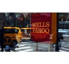 Image for Pimco Files Complaint Against Wells Fargo