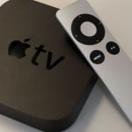 Upcoming Apple TV Expected To Offer HDR Support