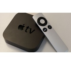 Image for Upcoming Apple TV Expected To Offer HDR Support