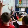 "Head Teachers Cry Foul as British Key Primary School Spelling Aptitude Test ""Accidentally"" Made Public"