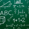 New Avenues To Mathematics Education