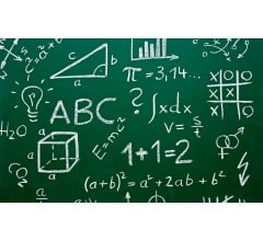 Image for New Avenues To Mathematics Education