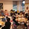 Oklahoma City Public Schools Resolves Racial Discrimination Case