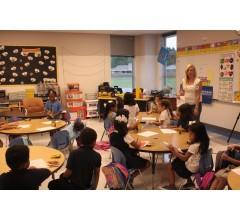 Image for Oklahoma City Public Schools Resolves Racial Discrimination Case