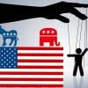 Does Education Level Determine Political Ideals?