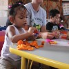Pre-K Education Costs Continue to Put Pressure on Hawaii Families