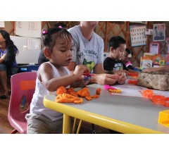 Image for Pre-K Education Costs Continue to Put Pressure on Hawaii Families