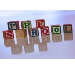 Image for Illinois Business Leaders Call For More Funding for Early Childhood Education