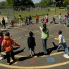 Rethinking The Quality of Recess Among Primary Students in the United States