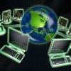 Number Of Companies Providing Broadband Subsidies Reduced