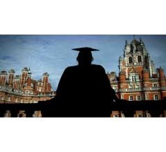 Image for UK Education Experts Warn On Shift Away from Employer-Sponsored University Apprenticeships