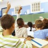 Improving Public School Education Should Not Come at the Expense of Teacher's Rights