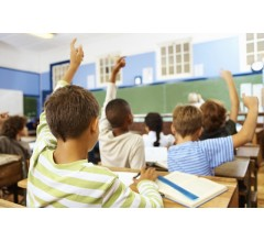 Image for Improving Public School Education Should Not Come at the Expense of Teacher's Rights