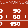 Missouri Education Officers Vote to Replace Common Core Standards