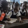 Liberian Government Partners with US Startup to Improve National Education