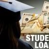 President Trump's Budget Takes Aim At Student Loan Programs