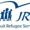 Jesuit Refugee Service Announces Education Cannot Wait Fund