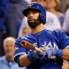 Suspensions, Fines Handed Down For Rangers, Blue Jays Brawl