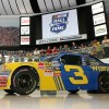 NASCAR Hall Of Fame 2017 Inductees Announced