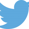 Twitter Removes Photos and Links from Character Limit to Increase Community Engagement