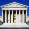 US Supreme Court Upends Conviction On Racial Discrimination Grounds