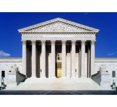Image for US Supreme Court Upends Conviction On Racial Discrimination Grounds