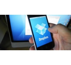 Image for Dropbox Offers Colleges New Cloud Storage Option