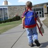 Study Shows Schools Continue To Get Safer