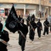 ISIS Claims Responsibility For Bombs Which Claimed Nearly 150 Lives in Syria