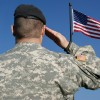Alarming New Data Says Majority of Military Suicides Occur Pre-Deployment