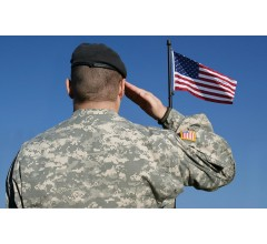 Image for Alarming New Data Says Majority of Military Suicides Occur Pre-Deployment