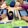 Personalized Learning Begins Takeover Of The Education World