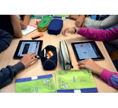 Image for Personalized Learning Begins Takeover Of The Education World