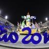 Health Experts Mixed On Zika Danger At Rio Olympics