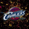 Champion Cleveland Cavaliers To Return Home As Heroes