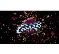 Image for Champion Cleveland Cavaliers To Return Home As Heroes