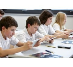 Image for Amazon Launches Inspire Digital Education Tool Sharing Program