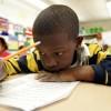 New US DoE Report Shows massive Racial Disparities In Public Education