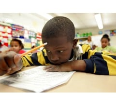 Image for New US DoE Report Shows massive Racial Disparities In Public Education