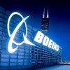 Boeing To Supply Iran With Passenger Planes