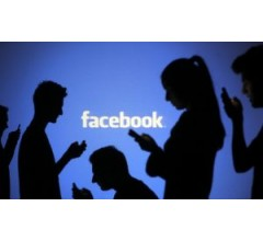 Image for Facebook Announces Marketplace Launch In 17 European Countries