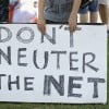 Net Neutrality Remains Law Of The Land