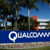 Qualcomm Hopes New IoT Chip Helps Boost Sales