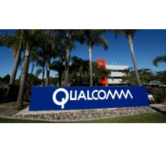 Image for Qualcomm Hopes New IoT Chip Helps Boost Sales