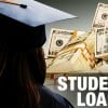 GAO Calls for Servicer Communication Overhaul to Improve Student Loan Health