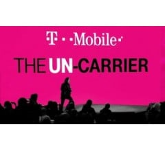 Image for T-Mobile Posts Mixed Results For Q1