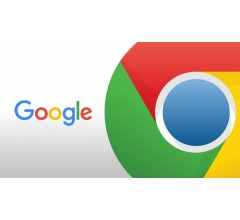 Image for Google Establishes Foundation for a Virtual Reality-Based Chrome Browser