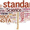 Montana State Officials Propose New State Science Standards