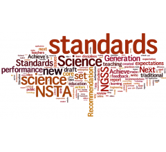 Image for Montana State Officials Propose New State Science Standards